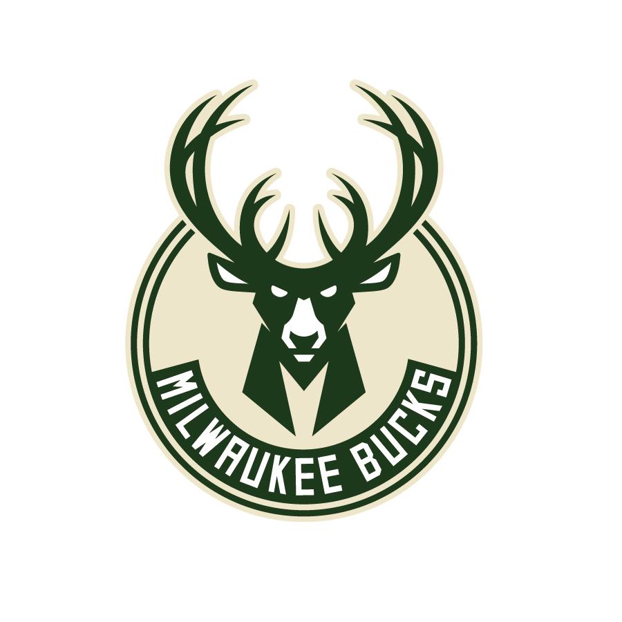 sports shoes bd8fe 4f853 Milwaukee Bucks 12-Card Playoff Team Set – 2018-19 NBA ...