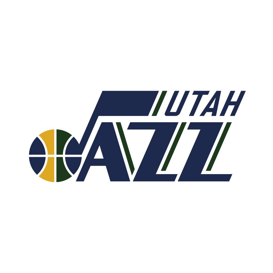 designer fashion 85c55 caf67 Utah Jazz 12-Card Playoff Team Set – 2018-19 NBA Instant ...